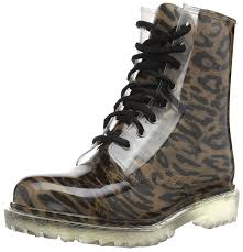 brown s boots sale joe browns s funky festival ankle boots shoes 100 top