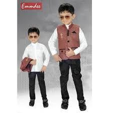 modi dress modern kids ethnic dress kids dresses mahavir dresses in