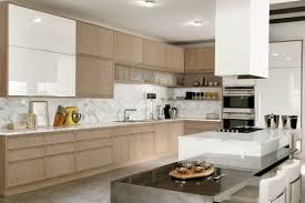 100 kitchen design aberdeen pinehurst kitchens southern
