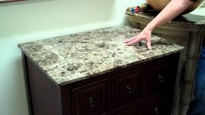 Bathroom Vanities With Vessel Sinks Choosing A Bathroom Vanity With A Vessel Sink Youtube
