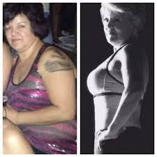 results u0026 testimonials celebrity sports nutritionist online
