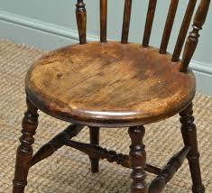antique kitchen furniture ten country ibex antique kitchen chairs antiques