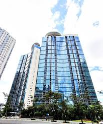 condo apartment for rent at bonifacio global city pacific plaza