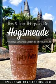 Islands Of Adventure Map Best 25 Universal Orlando Ideas On Pinterest Harry Potter