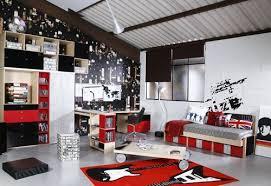 chambre avec clic clac clic clac chambre ado idées décoration intérieure