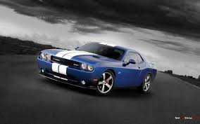 top dodge cars top cool cars cool dodge challenger cars