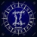 Gemini wallpapers, images, pics, graphics, photos