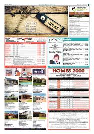 southern courier 20 june 2017 southern courier