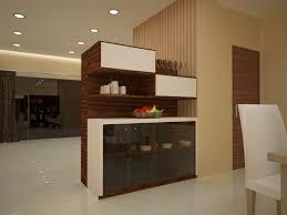 crockery cabinet designs modern crockery cabinet designs dining room crockery shelf modern with