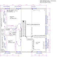 Modern Home Design Kansas City Zero Energy Home Design Best Home Design Ideas Stylesyllabus Us