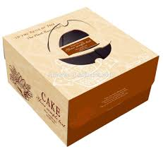 where to buy a cake box buy cake boxes wilton 415 0967 2 pack corrugated cake box with