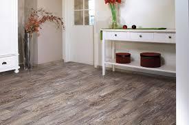 Balterio Laminate Floor Laminate Xperience Balterio 760 Kalahari Oak Mydesigndrops