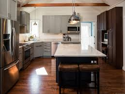 rock pond kitchens martha u0027s vineyard boston design guide