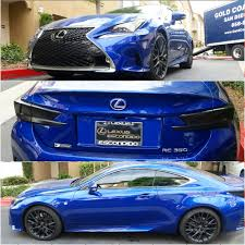 lexus san diego serving carlsbad plasti dip sd 181 photos u0026 65 reviews auto detailing san