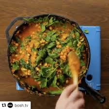 cuisine bosh 90 best bosh their recipes images on vegan