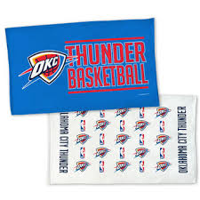 nba oklahoma city thunder nba playoffs merchandise fanatics com
