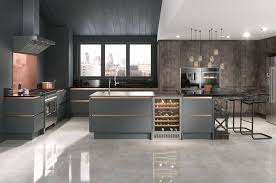 which colour best for kitchen how to choose the best colour scheme for your kitchen wren