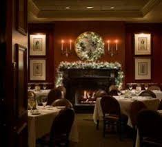 Interesting Boston Private Dining Rooms Also Home Remodeling Ideas - Boston private dining rooms