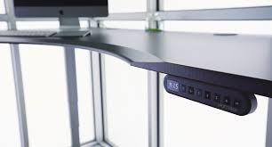 Electric Sit Stand Desk by Table Adorable Corner Standing Desk Stand Up Desks Adjustable