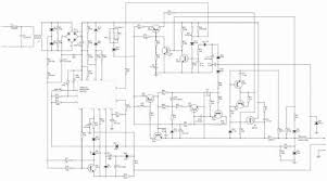 dw9116 schematic diagram questions u0026 answers with pictures fixya