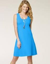 light blue tank dress hanes women s comfortblend reg ribtank clothes pinterest tops