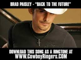Meme Video Download - brad paisley back to the future new video download youtube