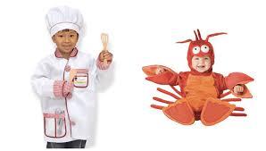Cheerleading Halloween Costumes Kids 41 Cute U0026 Clever Halloween Costume Ideas Siblings Diy