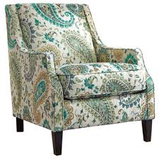 Jcpenney Accent Chairs Signature Design By Ashley Lochian Accent Chair Jcpenney