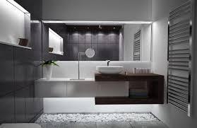deckenle für badezimmer uncategorized tolles raumbeleuchtung bad dachschruge best 25