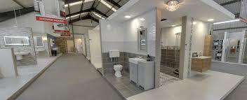 tiles bathrooms portlaoise tiles bathroom tile wall floor kitchen