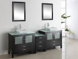 Bathroom Vanities Usa by Virtu Usa Brentford 90 Inch Double Bathroom Vanity Represents A
