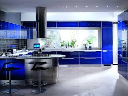 interior design in kitchen ideas blue kitchen ideas kliisc com