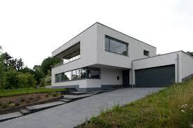hã user architektur tag der architektur 2011 nordrhein westfalen tag der