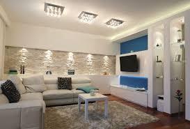 modernes wohnzimmer tipps home design - Modernes Wohnzimmer Tipps