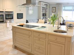 Bespoke Kitchen Cabinets Modern Country Kitchen Cabinets Video And Photos