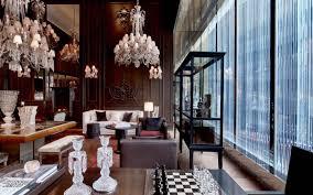 baccarat hotel in new york city