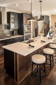 Kitchen Cabinets Cleveland 48 Best Cleveland Northeast Ohio Drees Homes Images On Pinterest