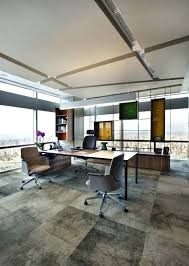 floor and decor smyrna floor and decor corporate office medium size of ideas beautiful
