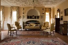 Brown Corner Sofa Living Room Ideas Living Room Ideas Victorian House White Leatherette Corner Sofa