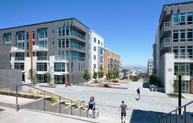 multifamily design the best affordable housing architects in san francisco