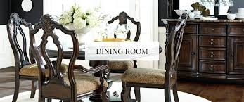 havertys dining room sets havertys dining room set dining rooms regarding room furniture idea