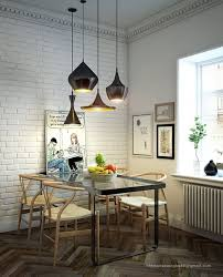 Dining Room Pendant Light Fixtures Amazing Modern Floor L Lovable Dining Table Pendant Light