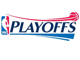 ABS CBN Sports Action Air NBA Conference Finals Free TV