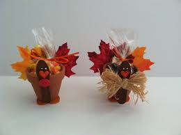 thanksgiving pinecone turkey thanksgiving turkey crafts to make with leaves atta says