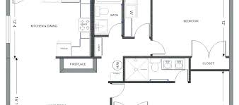 home planners house plans plans house plans exles