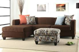 memory foam sofa cushions new couch cushions too soft replacement foam walmart cleaning