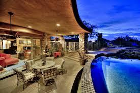 toronto real estate news u2014 marco chiappetta sotheby u0027s