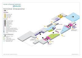 gatwick airport bureau de change terminal maps 247 airport transfer