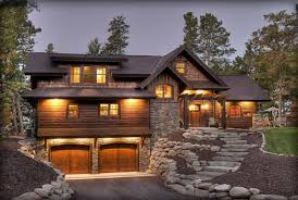 log cabin house designs an excellent home design rustic houses design ideas home design garden architecture