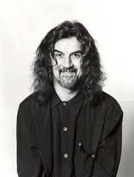 billy connolly love the scottish accent and he u0027s hilarious crazy